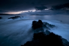 Shetland Isles