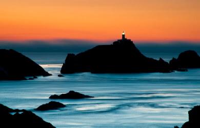 Shetland photography, Shetland nature, shetland wildlife, landscape, photo tour, Shetland Isles