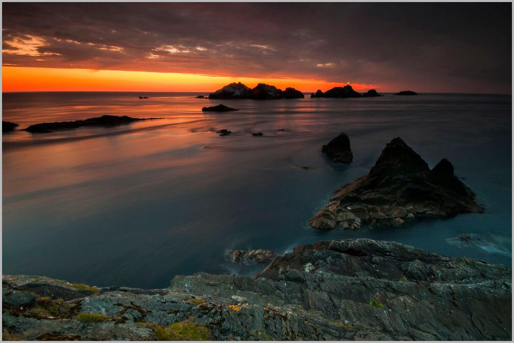 Shetland photography, landscape, Shetland seascape, Shetland Nature, Shetland wildlife