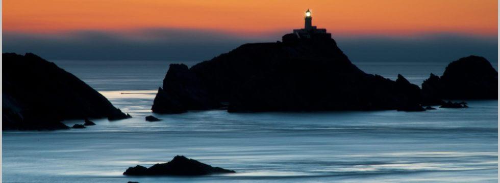 Shetland Nature, Shetland Otter, Shetland Wildlife, Shetland Holidays, Shetland Photo Tour, Shetland Photography