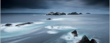 Shetland landscape, Shetland photography, Shetland images, Shetland seascapes,