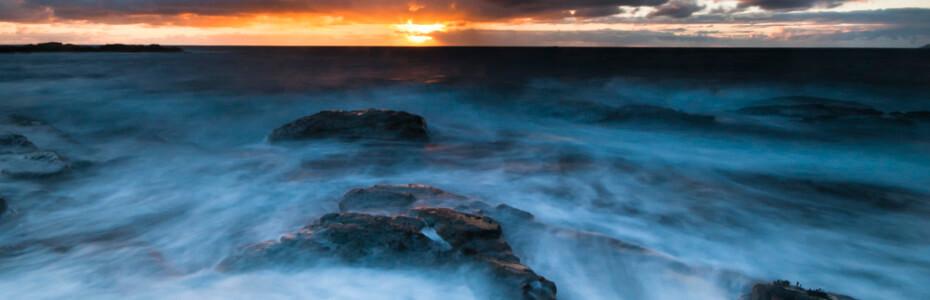 Shetland landscape, Shetland photo, Shetland photographic, Shetland images, seascapes, Shetland seascapes Photo Shetland